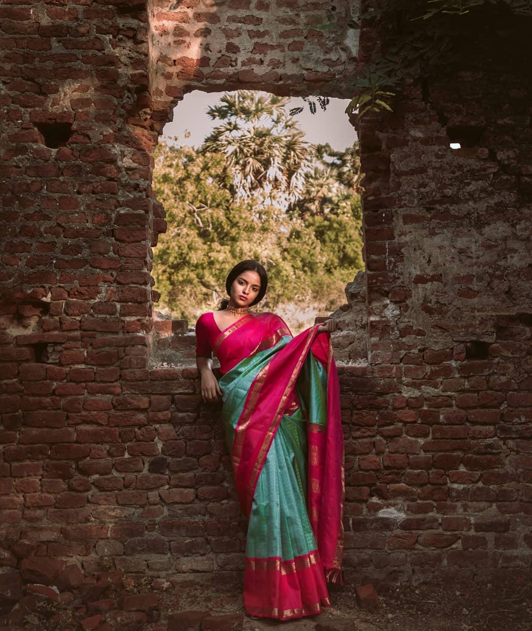 Kanjivaram sarees online(15)