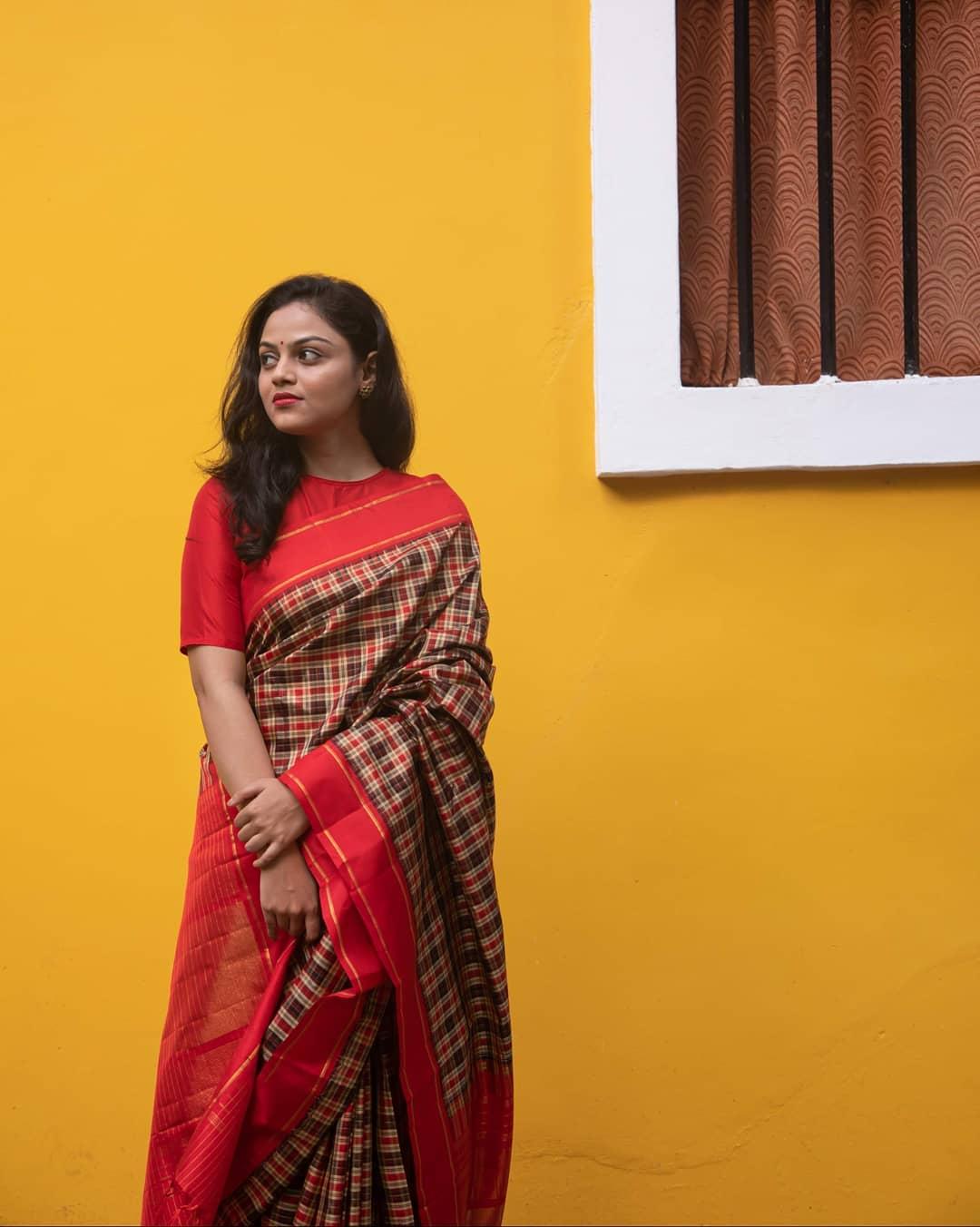 Kanjivaram sarees online(5)