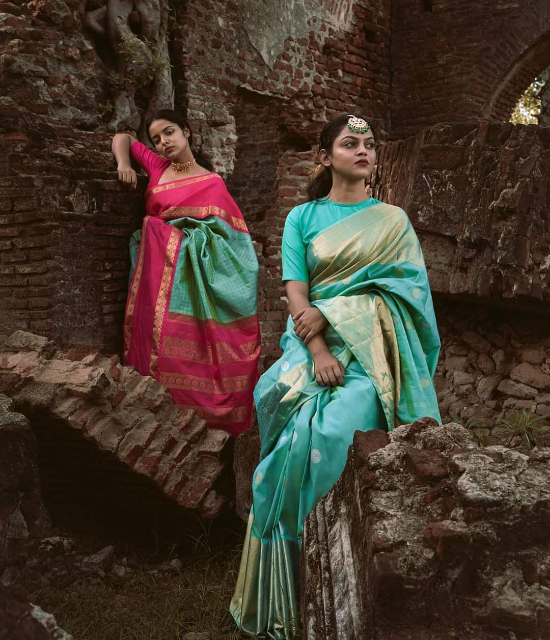 Kanjivaram sarees online(8)