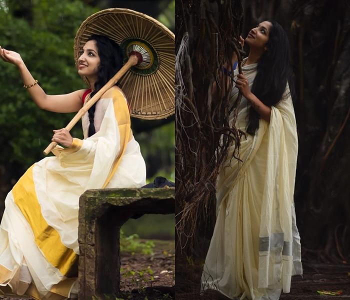 Kerala Silk Saree(featured image)-1