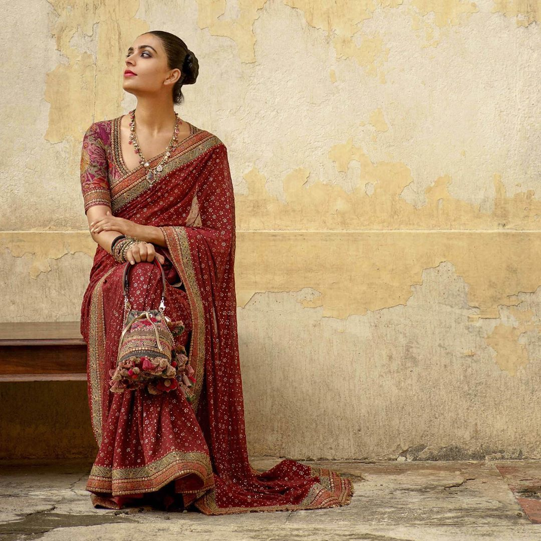 Sabyasachi-Collection-2019 (2) (1)