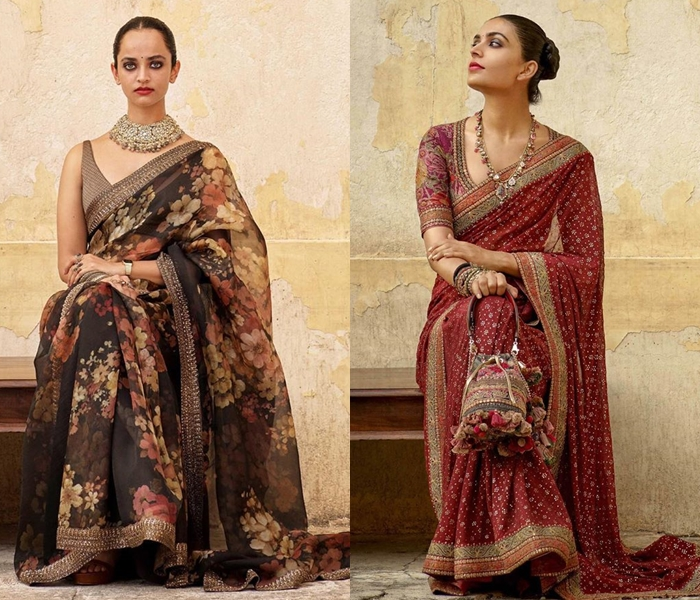 Sabyasachi-Collection-2019-featured-image