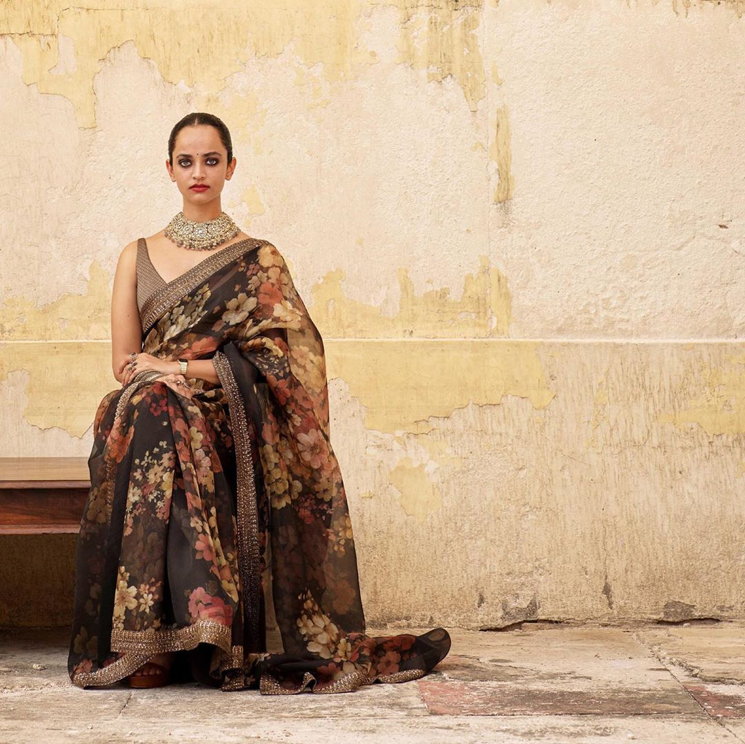 Sabyasachi Collection 2019 (11)