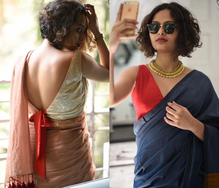 blouse-designs-for-plain-cotton-sarees-featured-image