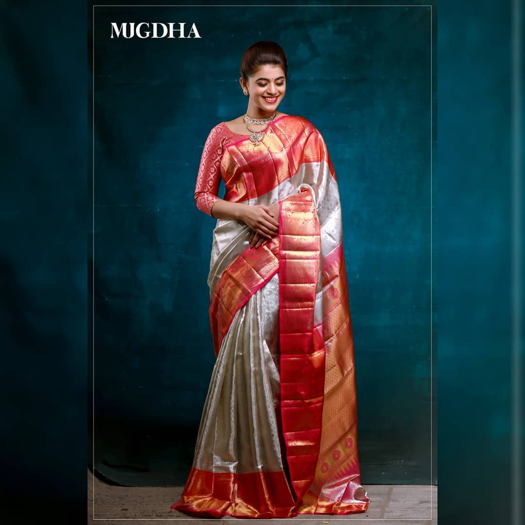 bridal-silk-sarees-2019 (1)