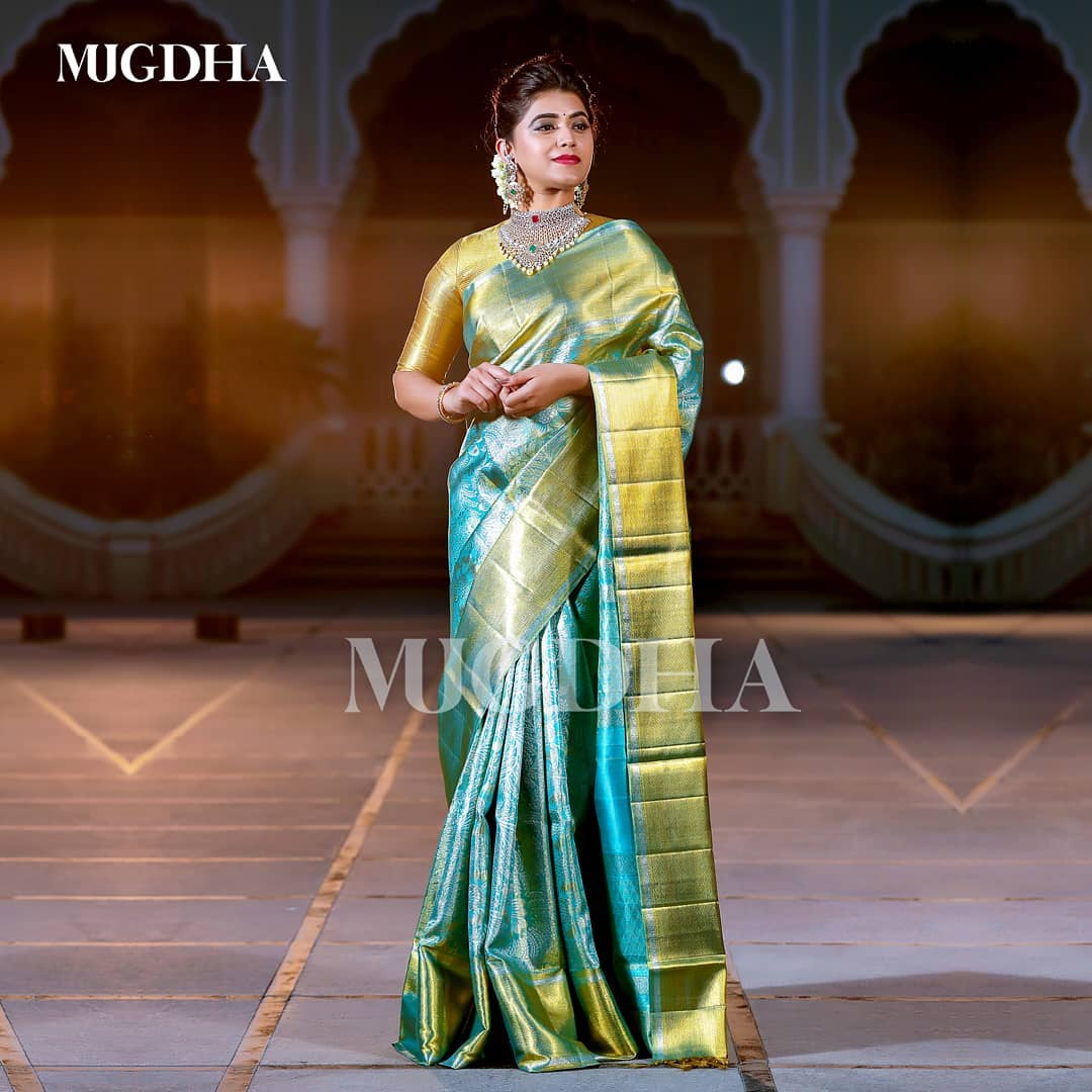 bridal-silk-sarees-2019 (10)