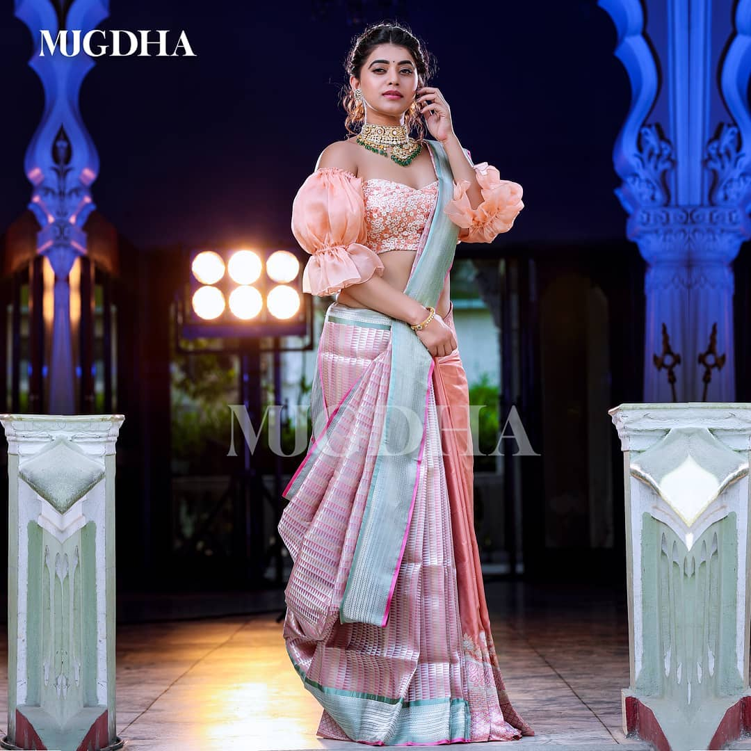 bridal-silk-sarees-2019 (11)