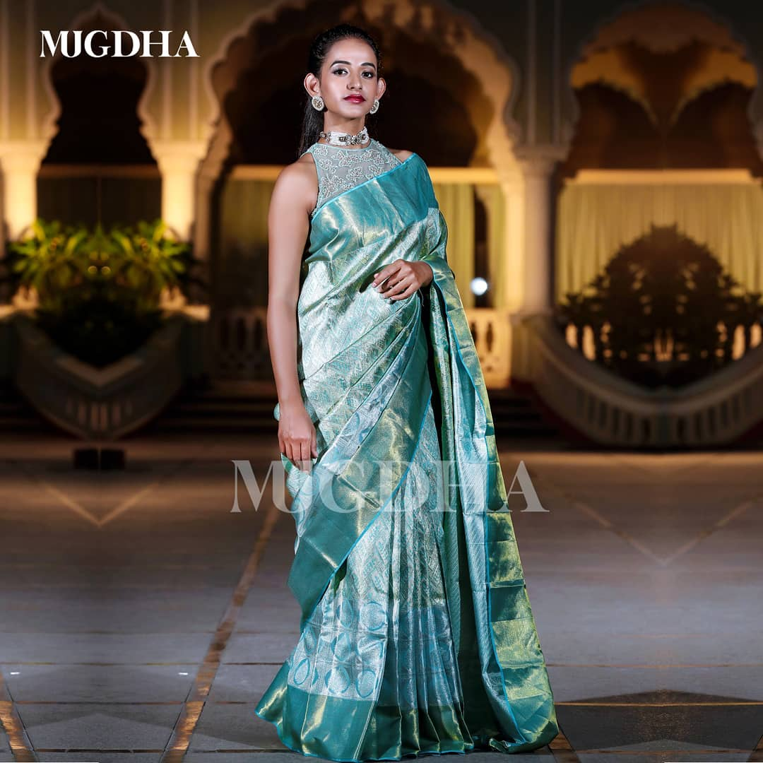 bridal-silk-sarees-2019 (12)