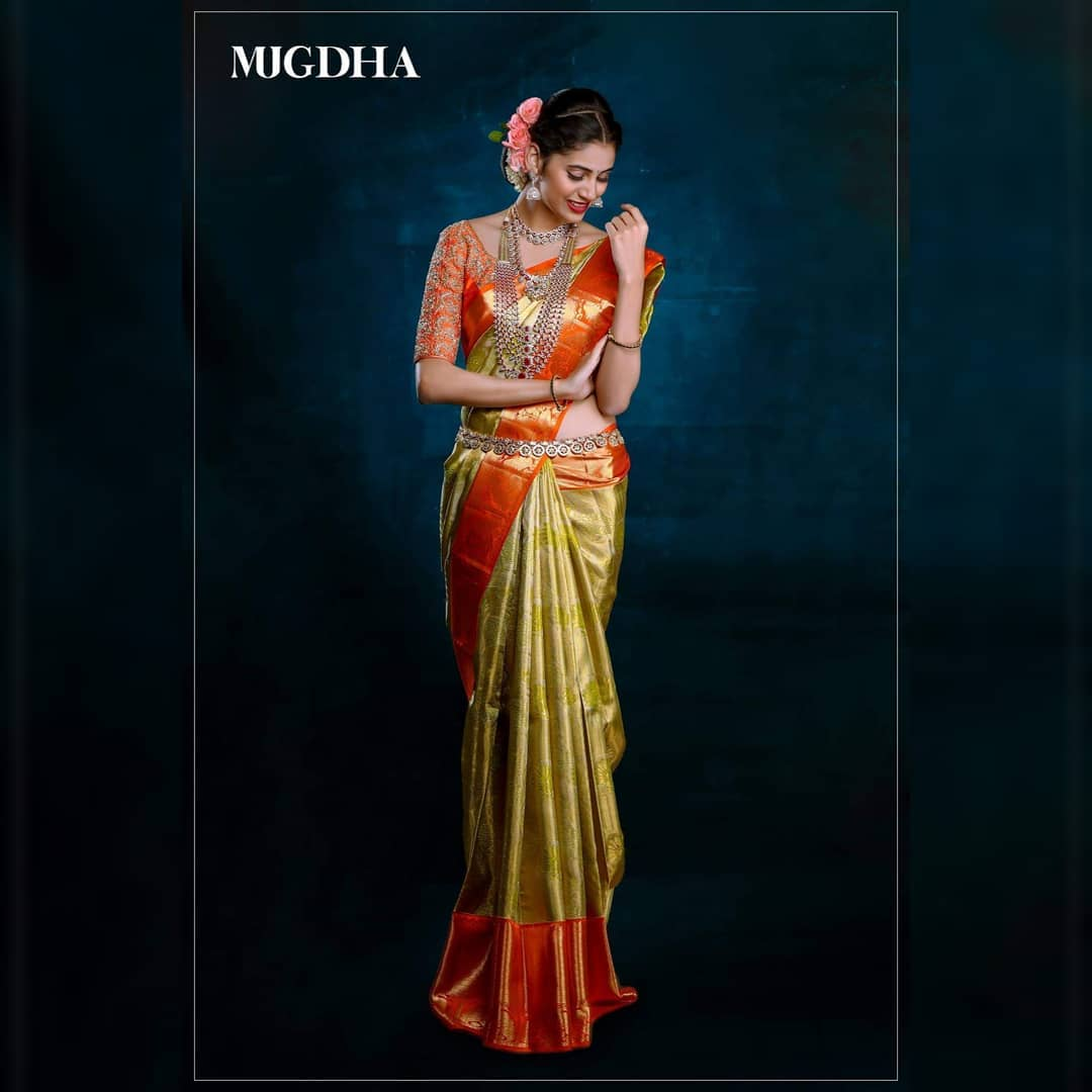 bridal-silk-sarees-2019 (2)