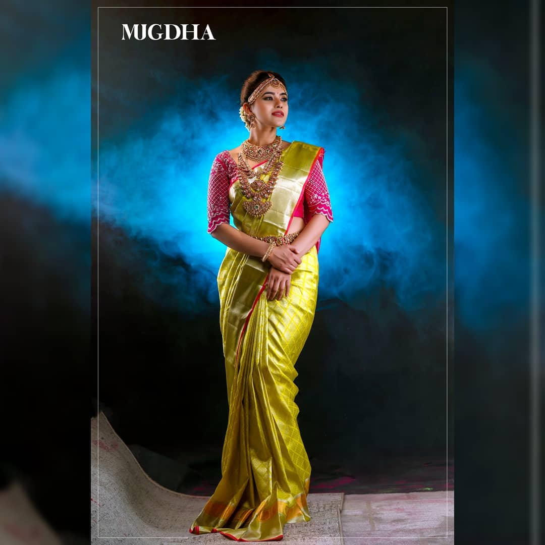 bridal-silk-sarees-2019 (3)