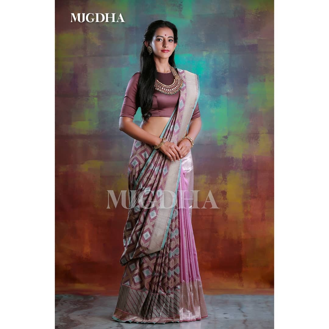 bridal-silk-sarees-2019 (4)
