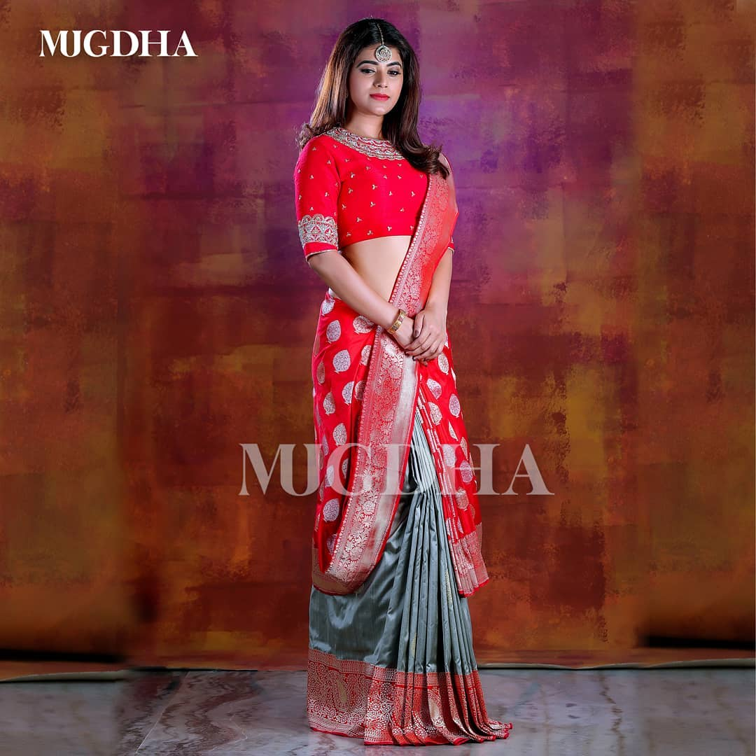 bridal-silk-sarees-2019 (6)