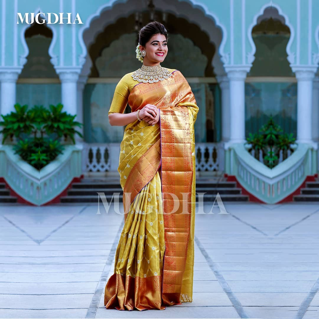 bridal-silk-sarees-2019 (7)