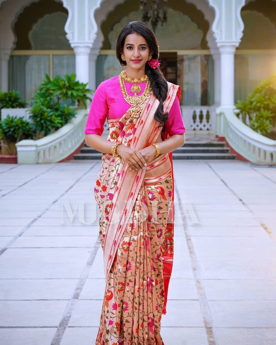 bridal-silk-sarees-2019 (8)
