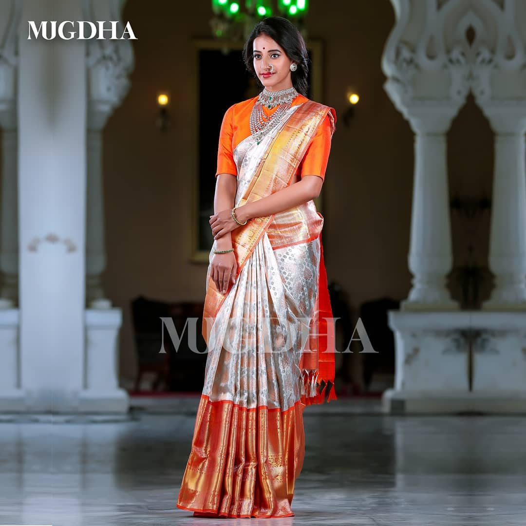 bridal-silk-sarees-2019 (9)