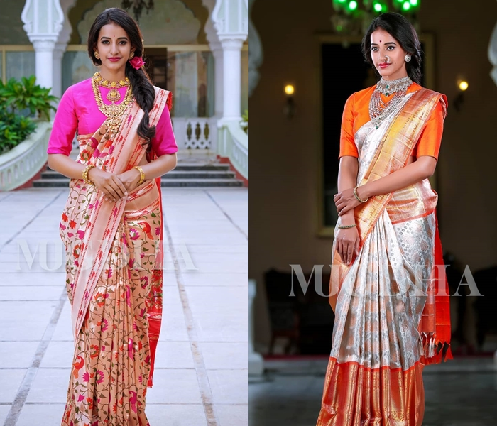 bridal-silk-sarees-2019-featured-image