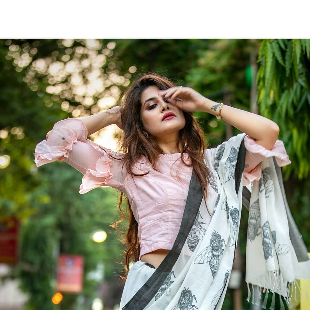 cotton-jamdani-sarees (1)