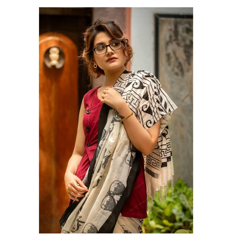 cotton-jamdani-sarees (10)