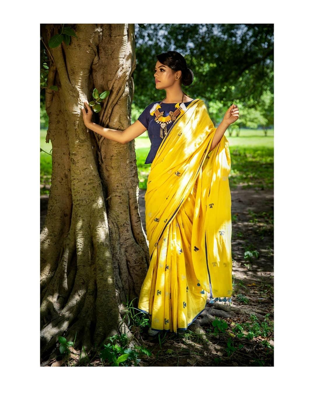 cotton-jamdani-sarees (11)