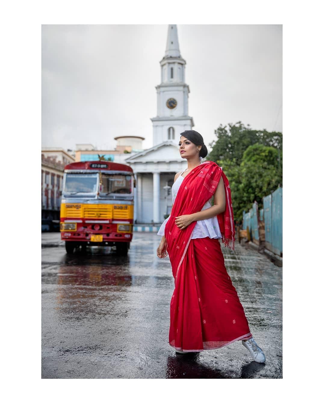 cotton-jamdani-sarees (13)