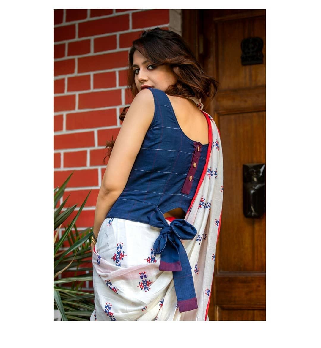 cotton-jamdani-sarees (2)