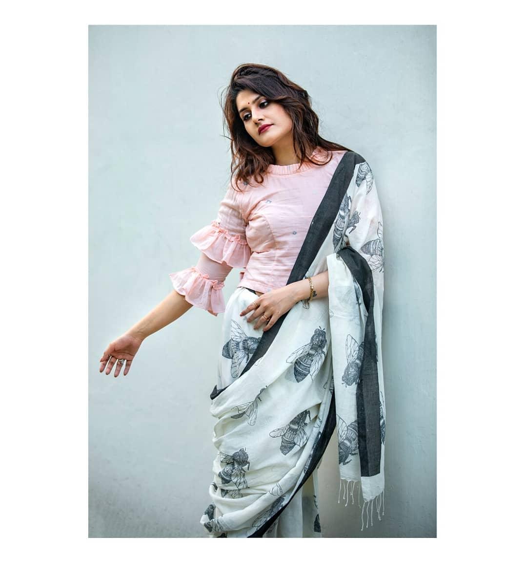 cotton-jamdani-sarees (3)