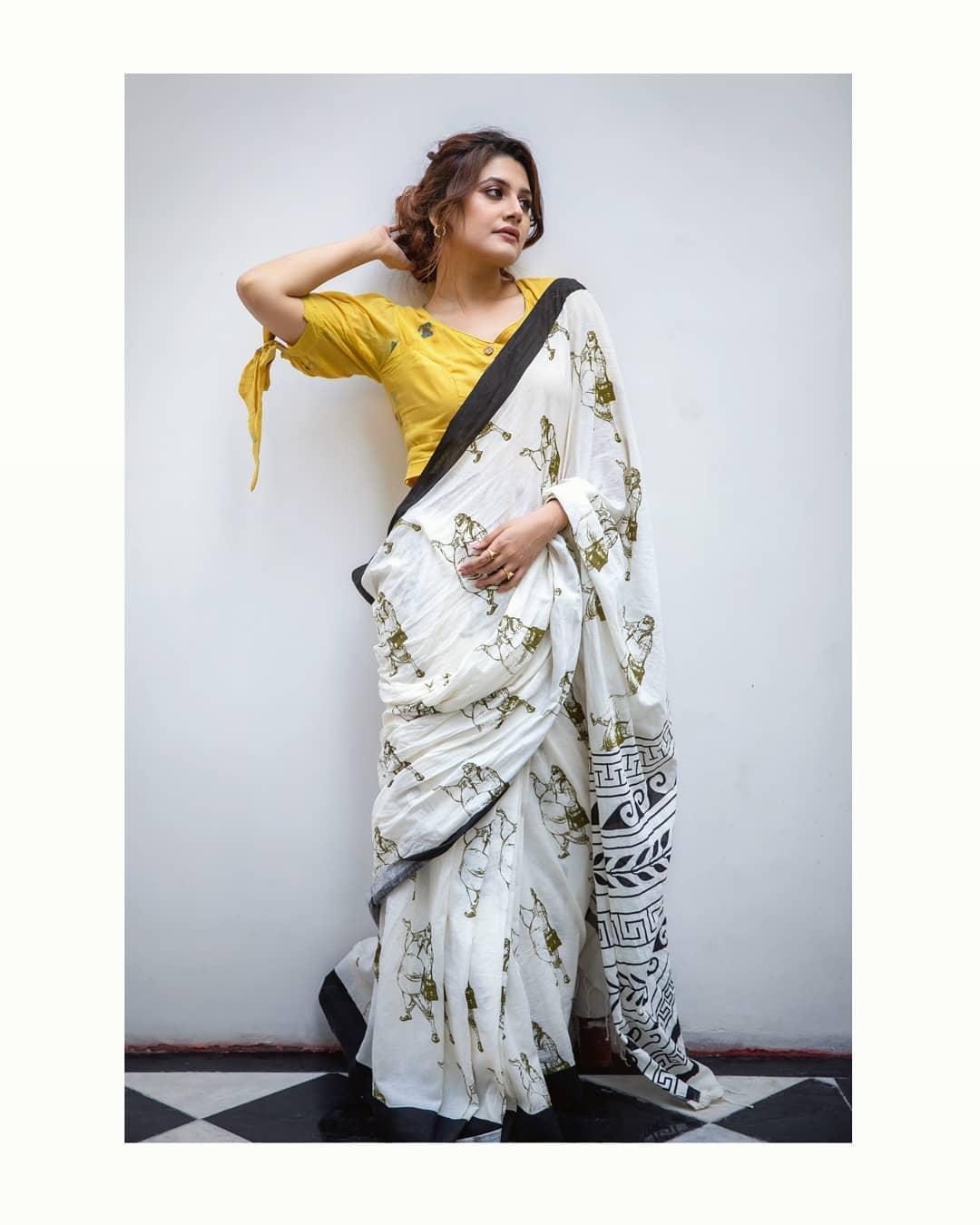 cotton-jamdani-sarees (4)