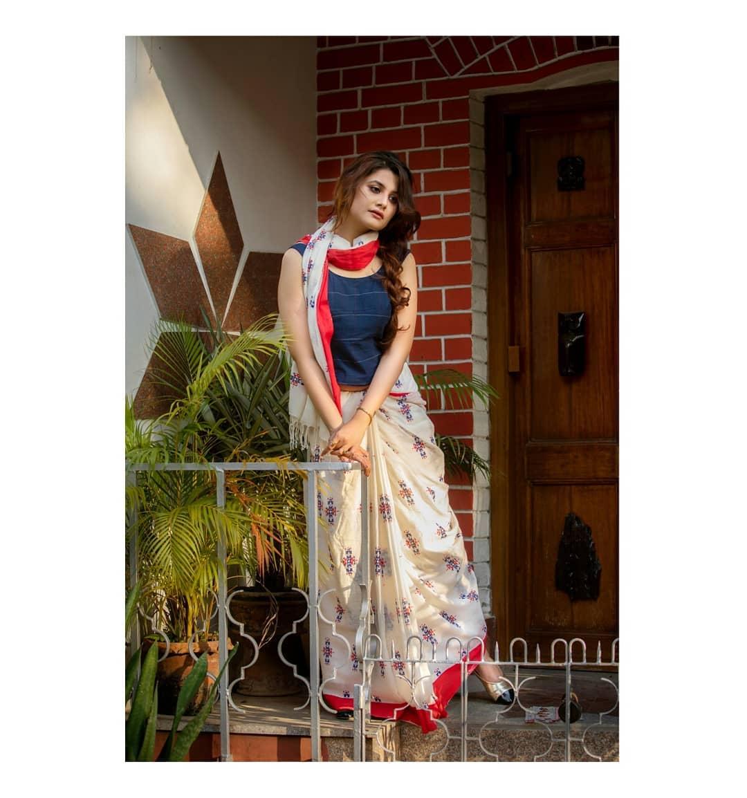 cotton-jamdani-sarees (5)