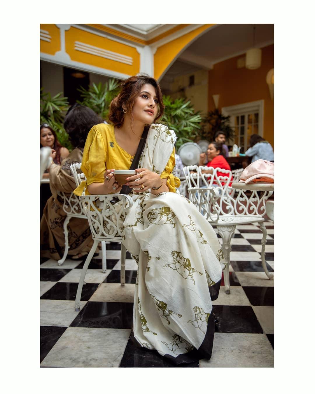 cotton-jamdani-sarees (7)