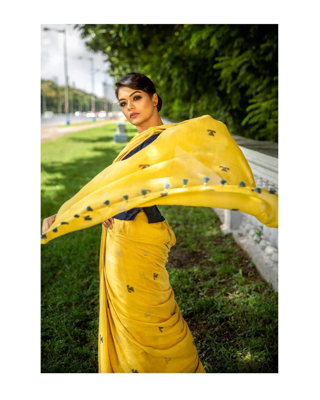 cotton-jamdani-sarees (8)