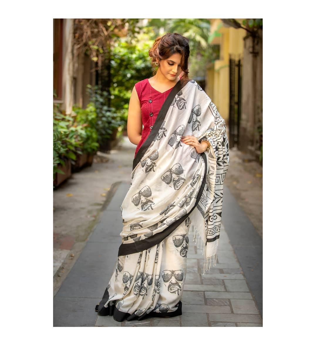 cotton-jamdani-sarees (9)