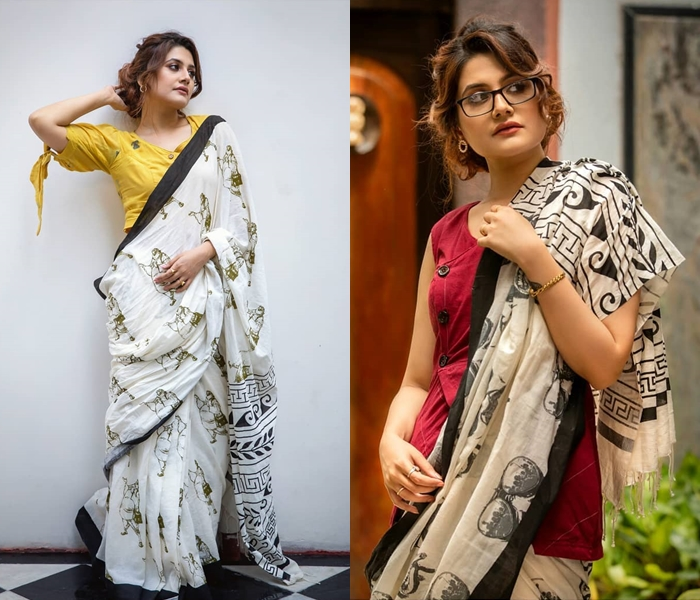 cotton-jamdani-sarees-featured-image