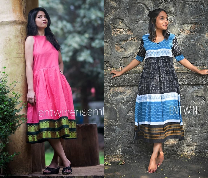ethnic-cotton-dresses-maxi-dresses-featured-image