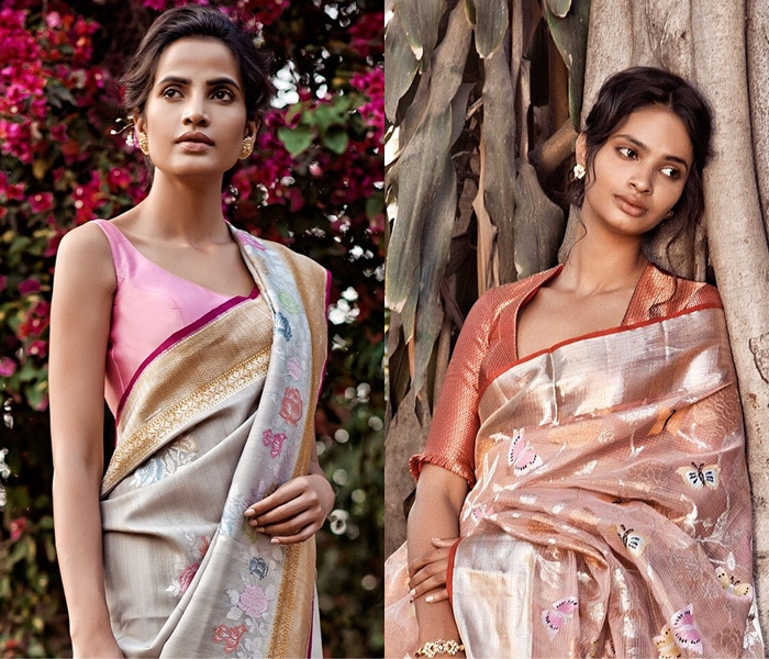 fancy-saree-and-blouse-designs-featured-image
