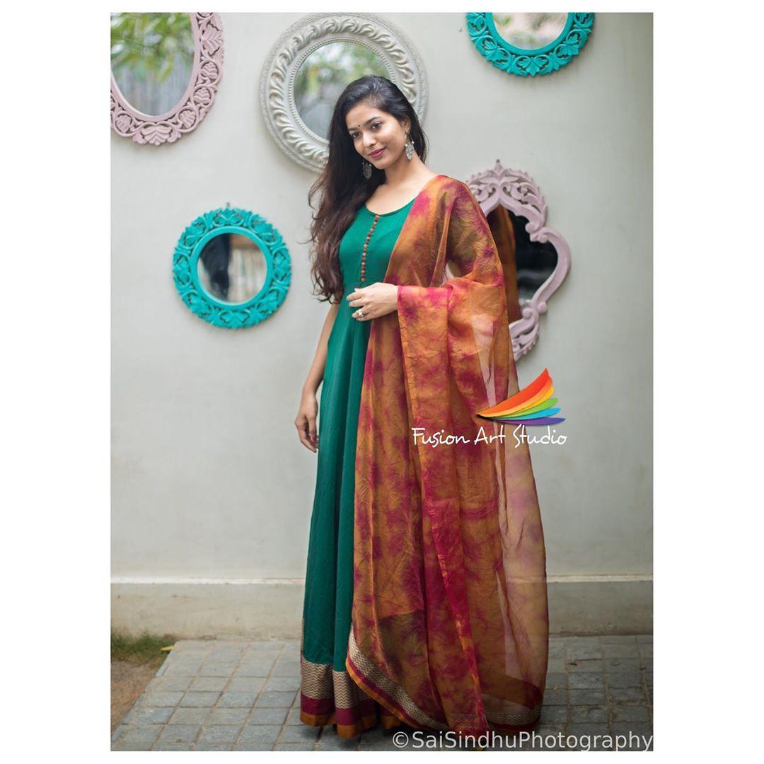 indian-long-silk-dresses (12)