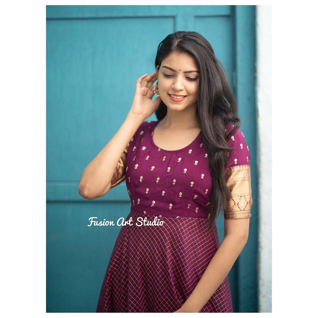 indian-long-silk-dresses (13)