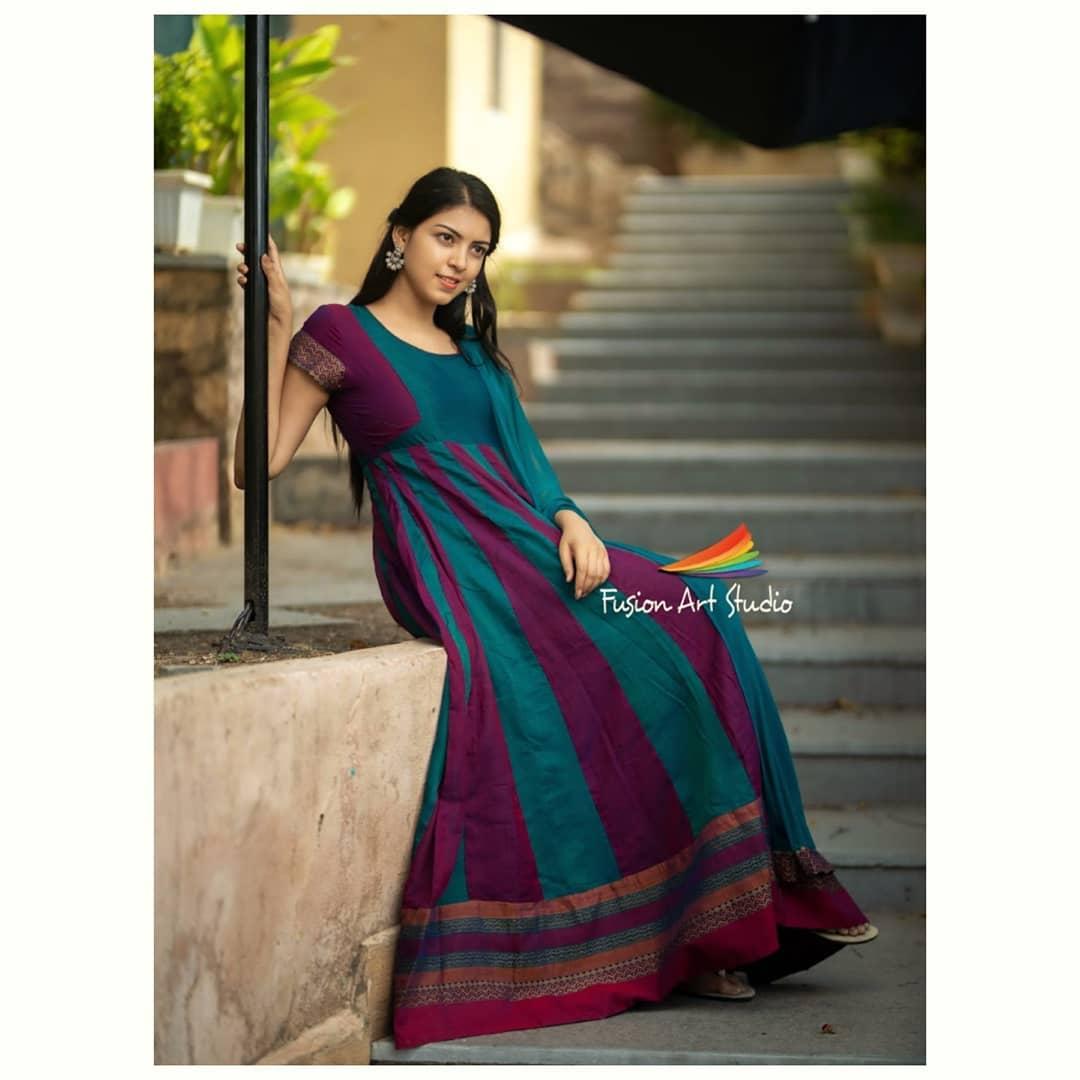 indian-long-silk-dresses (14)