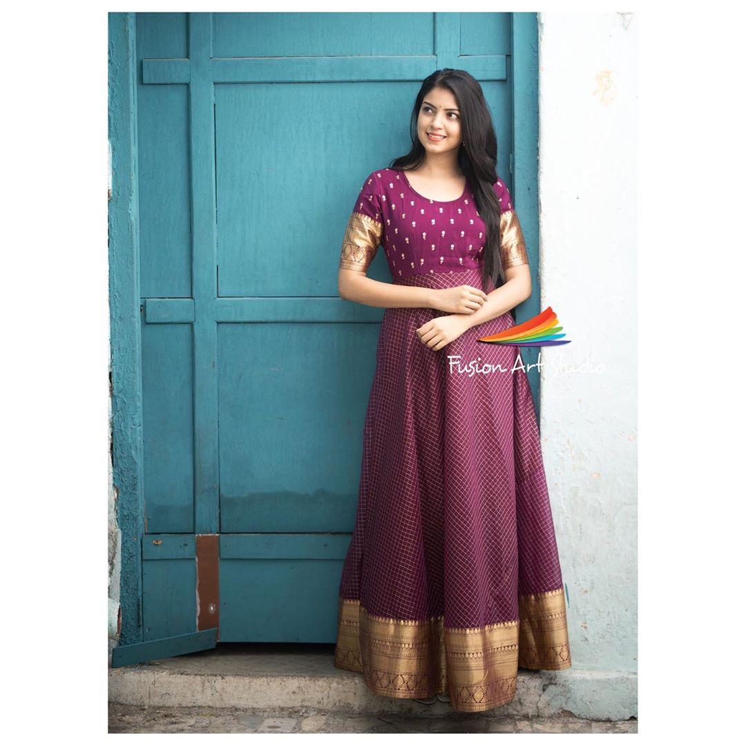 indian-long-silk-dresses (15)