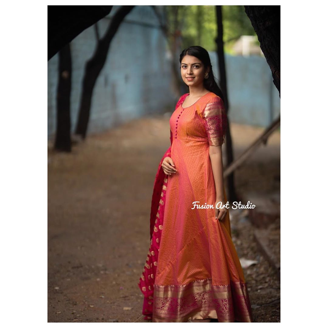 indian-long-silk-dresses (16)