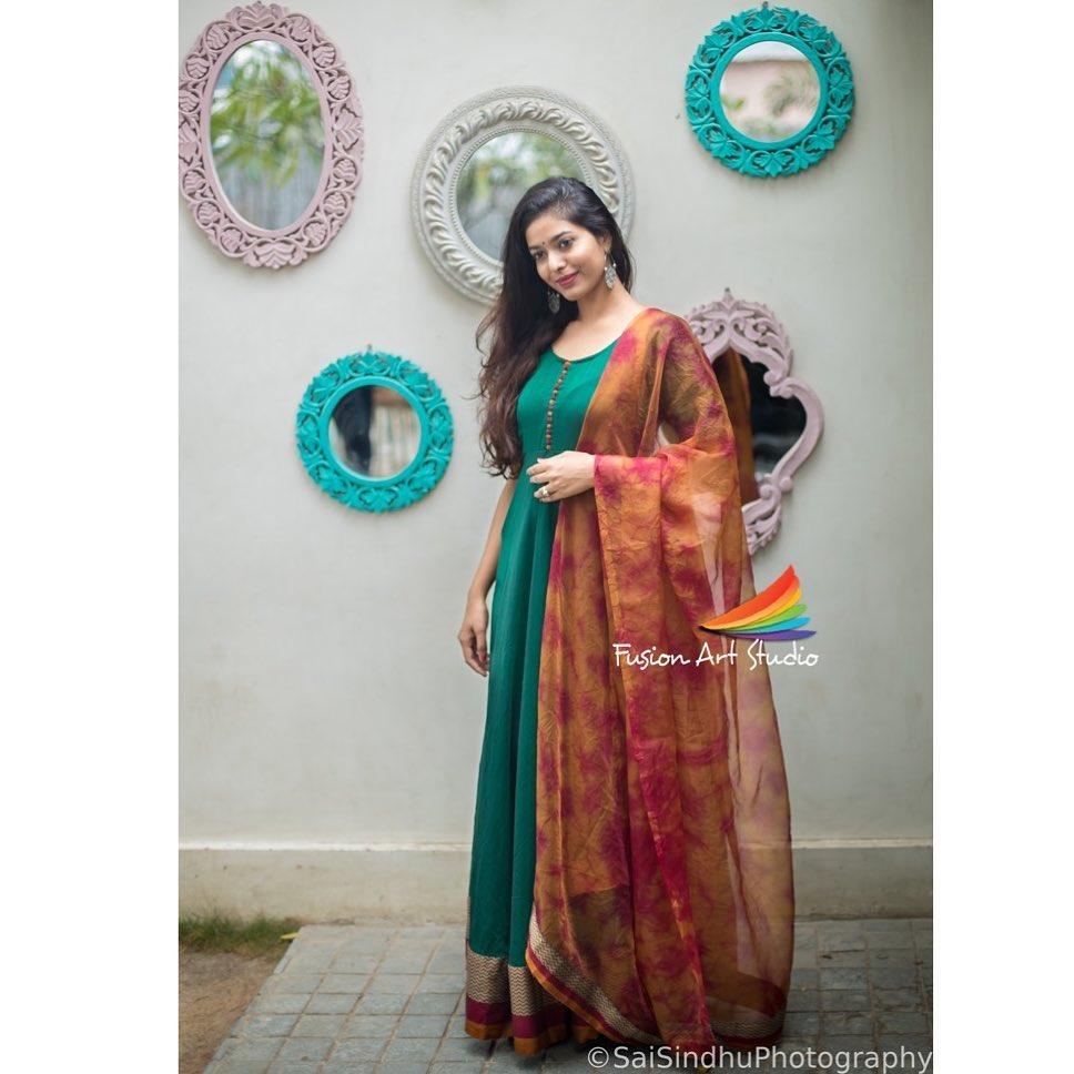 indian-long-silk-dresses (3)