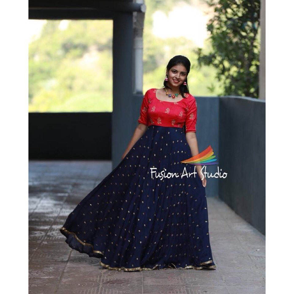 indian-long-silk-dresses (5)