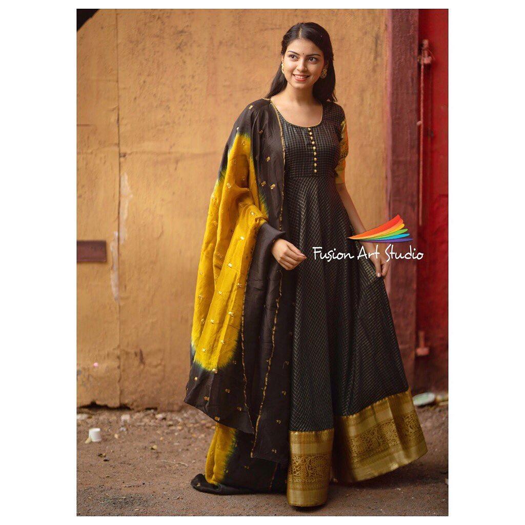 indian-long-silk-dresses (6)