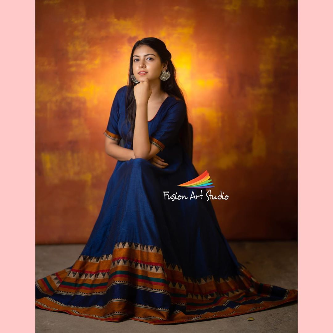 indian-long-silk-dresses (8)