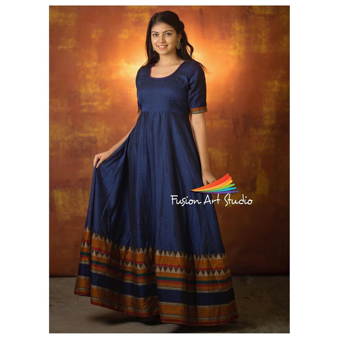 indian-long-silk-dresses (9)