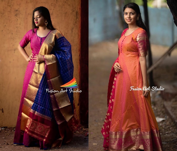 indian-long-silk-dresses-featured-image