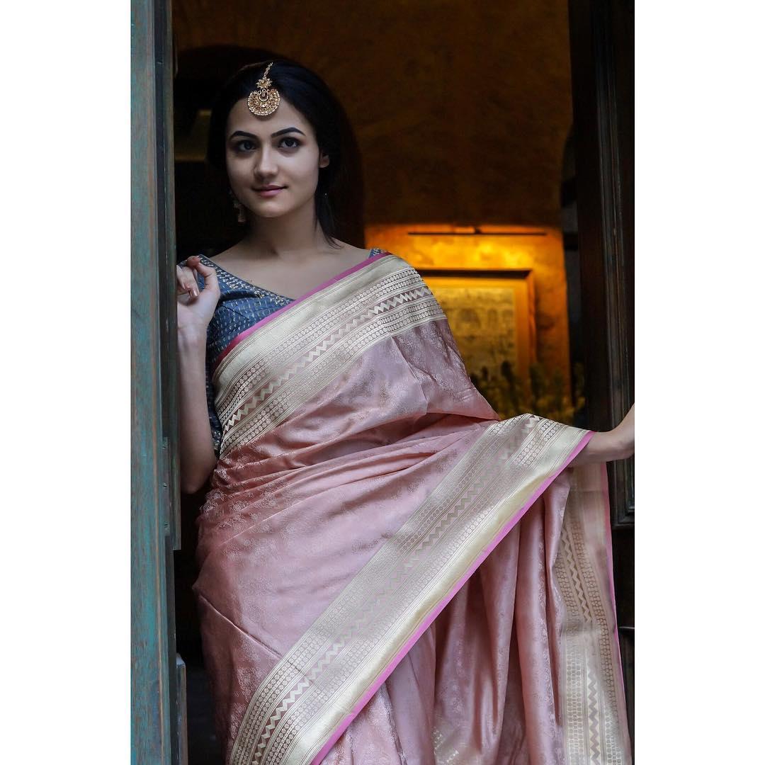 shop-pure-soft-silk-sarees-online (11)