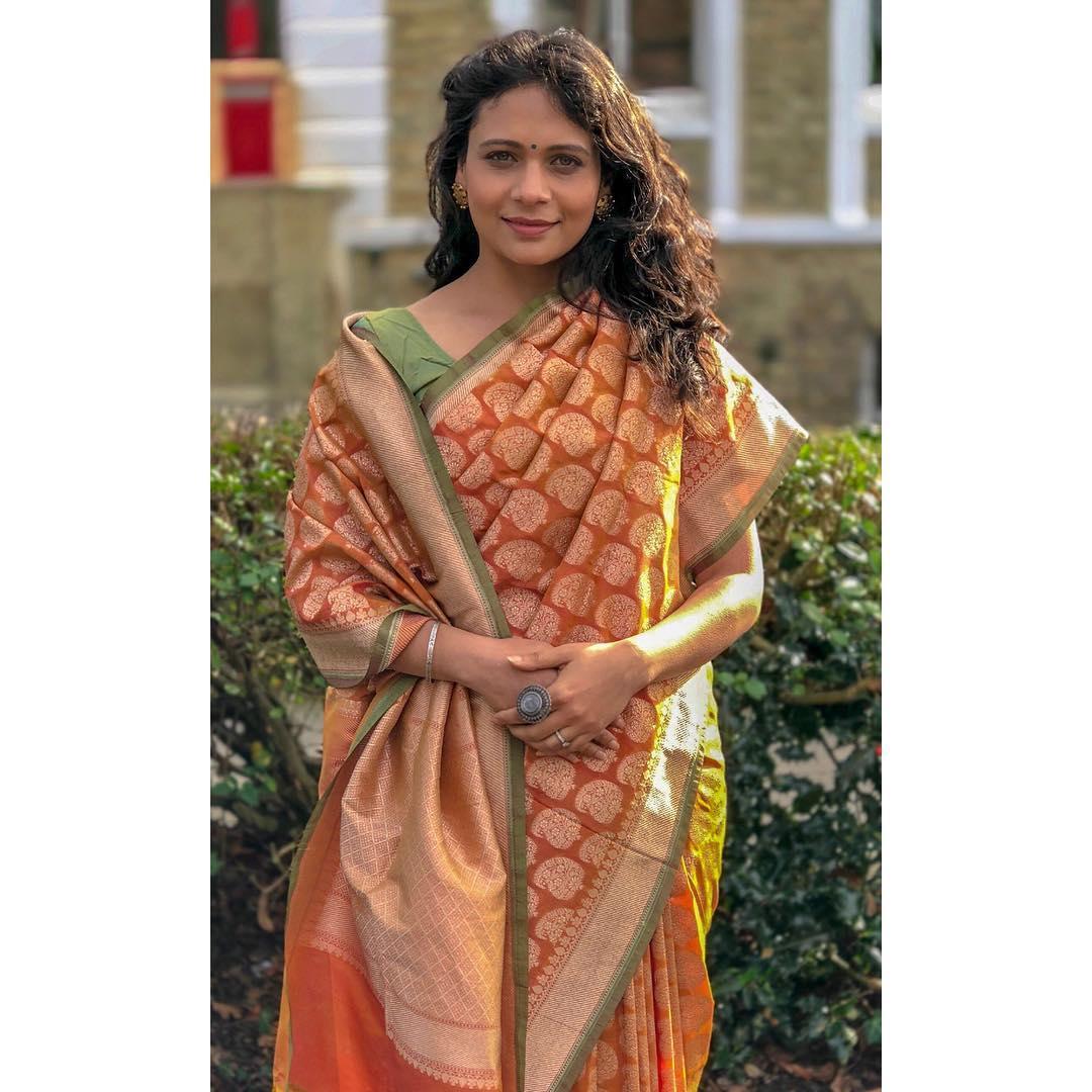 shop-pure-soft-silk-sarees-online (14)