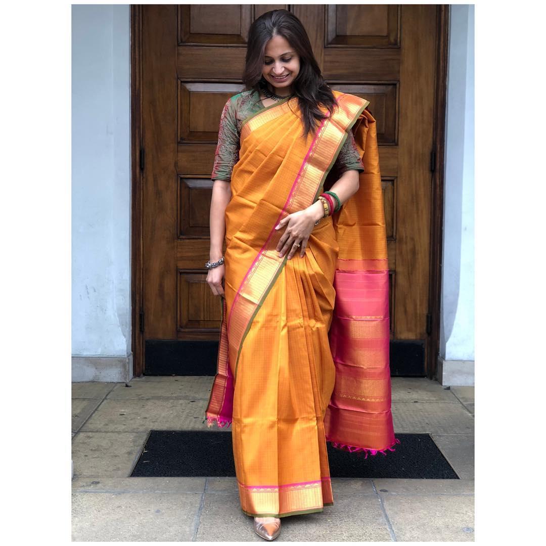 shop-pure-soft-silk-sarees-online (16)