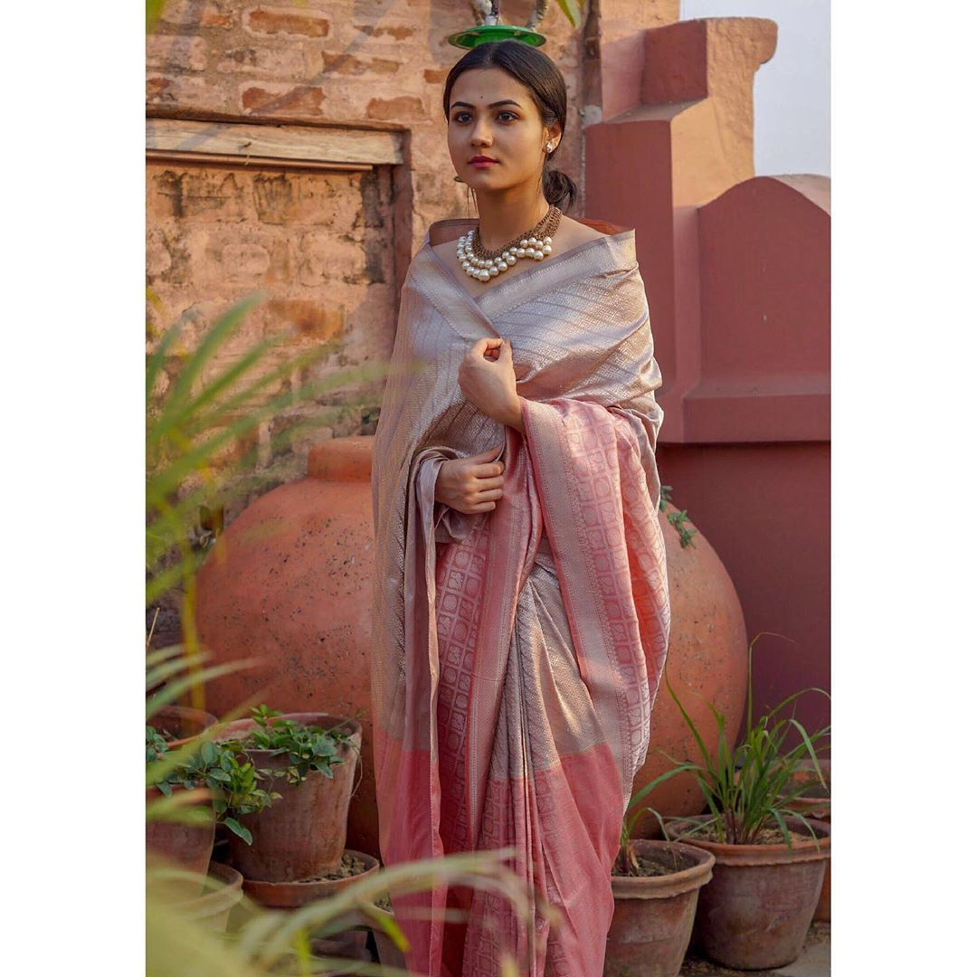 shop-pure-soft-silk-sarees-online (17)