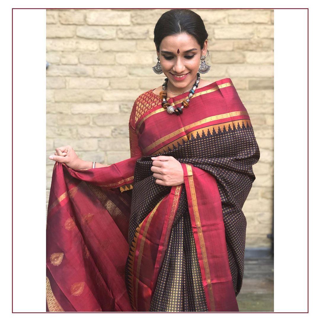 shop-pure-soft-silk-sarees-online (19)